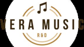 Muzyczny Sklep Internetowy - VERA MUSIC