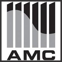 AMC - Producent Sprzętu - Veramusic.pl