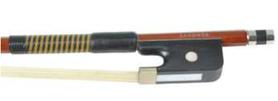 Smyczek altówkowy Sandner B-35