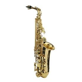 Saksofon Altowy SE-910-L Stewart Ellis Elite Series
