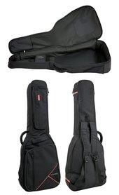 GEWA Gig-Bag Bas PREMIUM 20 Bas