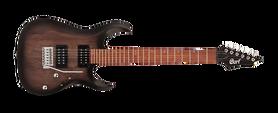 Cort X100 - gitara elektryczna