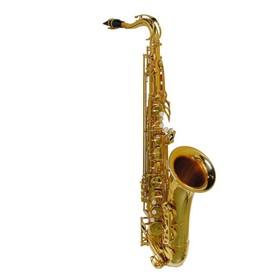 Saksofon Tenorowy SE-720-L Stewart Ellis Pro Series