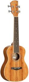 Moana M-60/CNS - ukulele koncertowe
