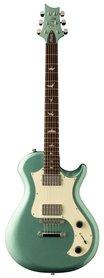PRS SE Starla Metallic Green - gitara elektryczna