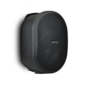 APART OVO8 BL - głośnik instalacyjny