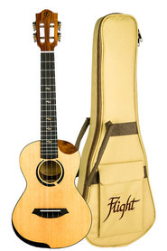 FLIGHT VICTORIA TENOR CE