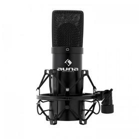 MIC-900B Mikrofon pojemnościowy