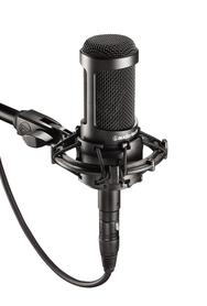 Audio-Technica AT2035 pojemnościowy
