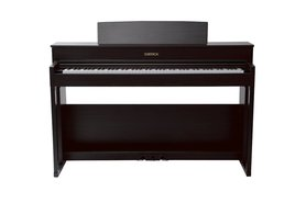 Samick DP-500 RW - pianino cyfrowe