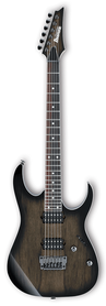 Ibanez RG652LWFX-AGB