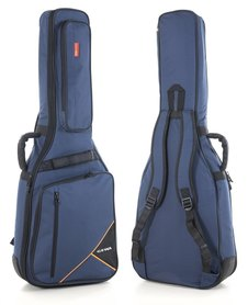 GEWA Gig-Bag Akustyczny PREMIUM 20 Akustyk