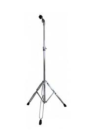 MAPEX C200-TND BOOM STAND