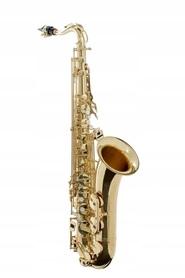 Saksofon Tenorowy ARS NOVA JBTS 100L