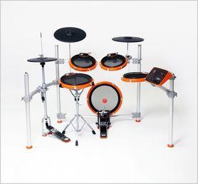 2BOX DrumIt Five mkII - perkusja elektroniczna