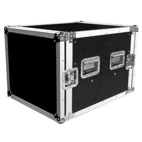 ACCU CASE ACF-SW/DDR + DRAWER - rack case
