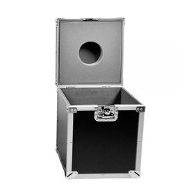 ACCU CASE ACF-SW/MIRRORBALL 30 - case na kulę lustrzaną