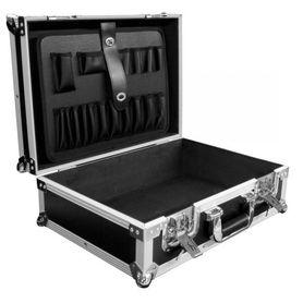 ACCU CASE ACF-SW/Tool Box - case na akcesoria
