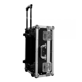 ACCU CASE ACF-SW/Tool Box Trolley - case na akcesoria
