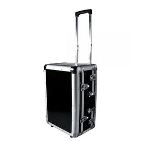 ACCU CASE ACF-SW/VMS4 LUX - case