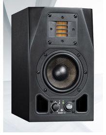 ADAM A3X - monitor aktywny