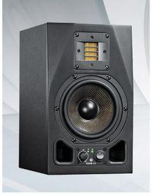 ADAM A5X - monitor aktywny