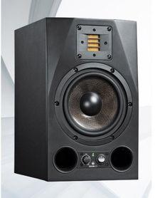 ADAM A7X - monitor aktywny