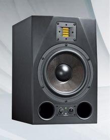 ADAM A8X - monitor aktywny