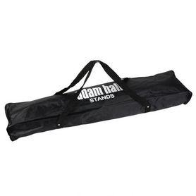 ADAM HALL S MIC BAG - torba na statywy mikrofonowe