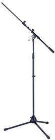 ADAM HALL S6B - statyw mikrofonowy