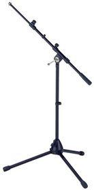 ADAM HALL S9B - statyw mikrofonowy
