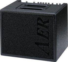 AER COMPACT CLASSIC PRO - combo gitarowe