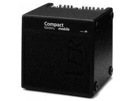 AER COMPACT MOBILE II - combo gitarowe
