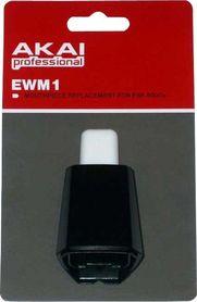 AKAI EWM1 - ustnik