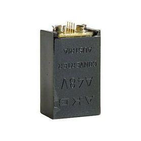 AKG B48 - zasilacz bateryjny phantom