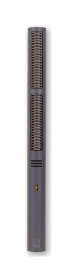 AKG C 568 B - pojemnościowy mikrofon kierunkowy