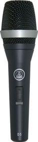 AKG D 5S - mikrofon dynamiczny