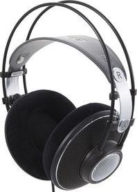 AKG K612PRO - Słuchawki studyjne