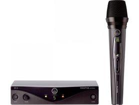 AKG WMS 45 VOCAL SET - system bezprzewodowy