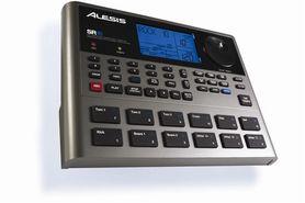 ALESIS SR18 - automat perkusyjny