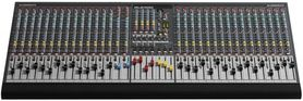 ALLEN & HEATH GL 2400-32 - mikser audio