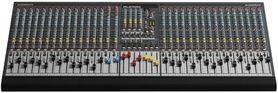 ALLEN & HEATH GL 2400-32 - mikser audio