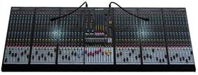 ALLEN & HEATH GL 2800-40 - mikser audio