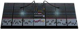 ALLEN & HEATH GL 2800-48 - mikser audio