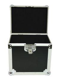 American Audio ACF-PW/Road Case S - case na sprzęt