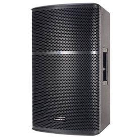 American Audio DLT15A - kolumna aktywna