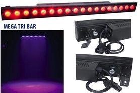 AMERICAN DJ Mega TRI Bar - oświetlacz LED