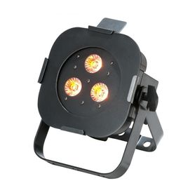 AMERICAN DJ Ultra Hex Par3 - PAR LED