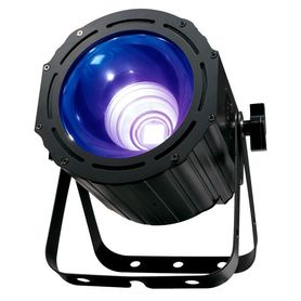 AMERICAN DJ UV COB CANNON - efekt LED