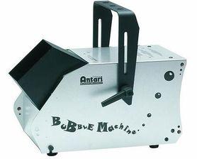 ANTARI B 100 - wytwornica baniek mydlanych